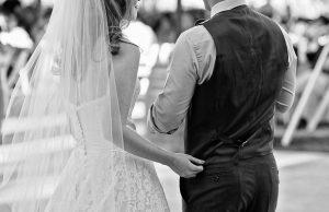Gebet für den richtigen Ehepartner