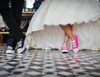 Gebet Ehevorbereitung