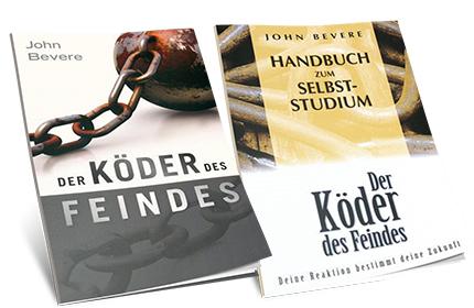 Köder-des-Feindes-und-Handbuch